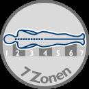 7_Zonen_blau_4c_graueXzFHkaGXZ810