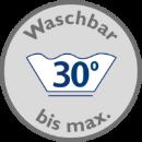 Waschbar_30_blau_4c_grau