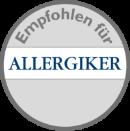 Allergiker_blau_4c_grau74d7R41M8lVma