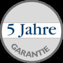 5JahreGarantie_blau_4c_grauotJUXfFBlw7Xe