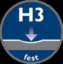 H3_blau_4c_grau
